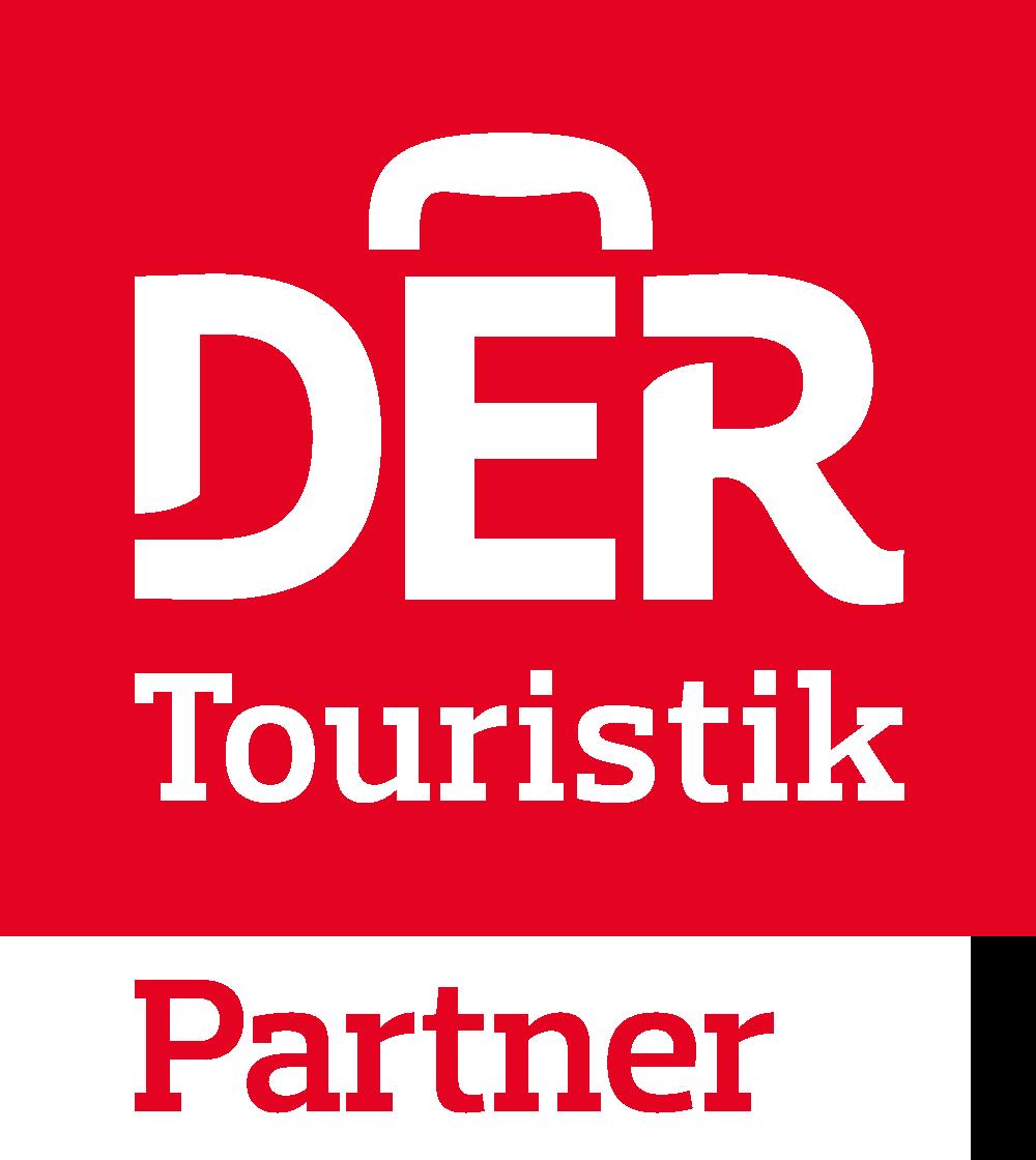 DER Touristik Partner-Unternehmen, Reisebüro Polarwest Germany GmbH